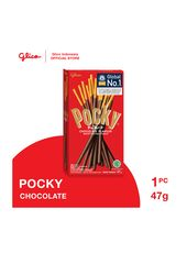 Biscuit Pocky