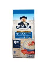 Oatcooking Oatmeal (Reff)