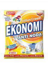 Sabun Cream Reffil (E-900K)