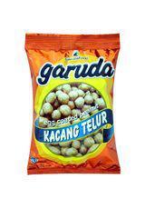 Kacang Telor C