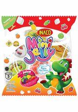 Jelly Mini (5'S)