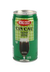 Cin Cau Jelly Drink