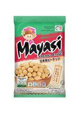 Kacang Jepang