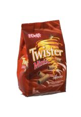Wafer Stick Twister Minis