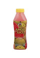 Juice Jungle