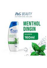 Shampoo A/D