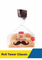 Roti Tawar Classic