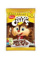 Cereal Choco Chips