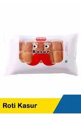 Roti Manis Kasur