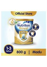 Nutrilon Royal 3