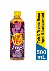 Fruit Tea X-Treme