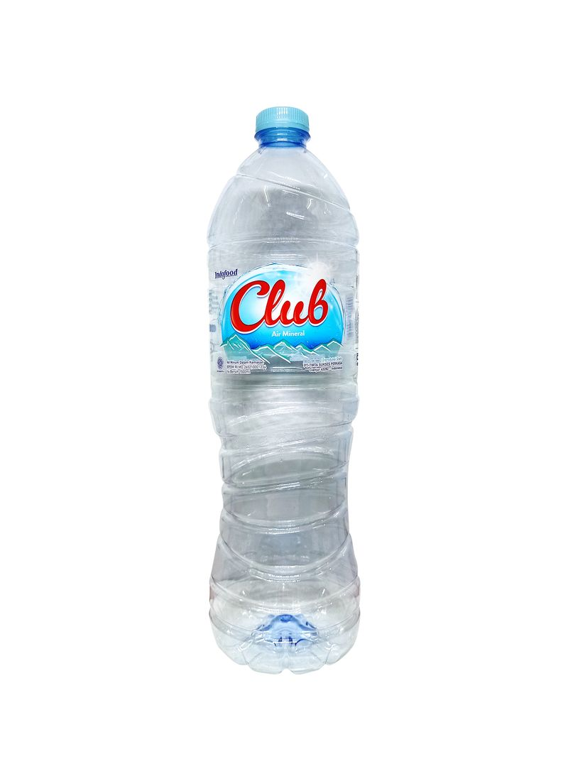 Image Result For Club Air Mineral