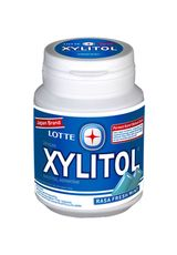 Chewing Gum S/F Xylitol