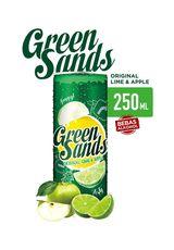 Soft Drink Original