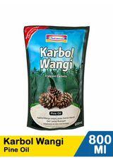 Karbol Wangi (Br)