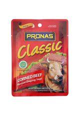 Corned Beef Classic