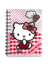 Note Book Character B6