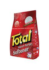 Detergent Powdr Extra+Softener
