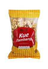 Snack Kue Tambang