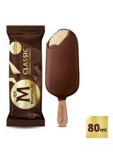 Ice Cream Magnum (New)