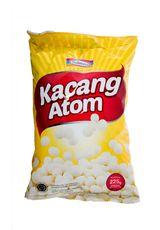 Snack Kacang Atom / Shanghai