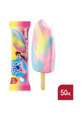 Ice Cream Paddle Pop