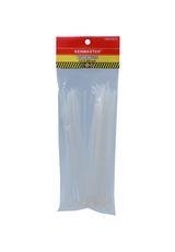 Nylon Cable Tie (50'S)