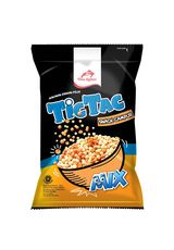 Snack Campur Tic Tac