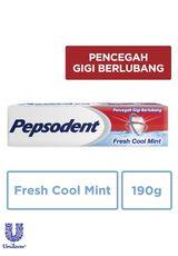 Pasta Gigi Fresh Cool Mint
