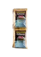 Coffee Mix 3 In 1