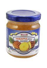 Indomaret,Jam Pineapple 275/225G Btl
