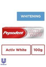 PASTA GIGI ACTIV WHITE