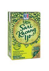 Juice Sari