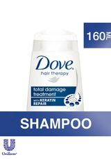 Shampoo Total Damage