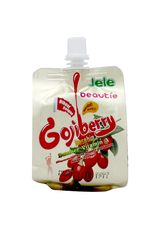 Minuman Beautie Gojiberry