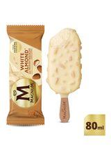 Ice Cream Magnum