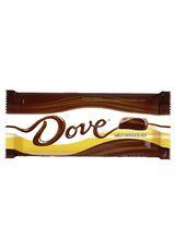 Dove,Chocolate Milk  80G Pck