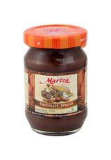 Mariza,Chocolate Spread  165G Btl
