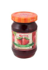 Mariza,Strawberry Jam  170G Btl