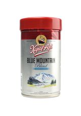KOPI BUBUK BLUE MOUNTAIN