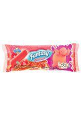 Ice Cream Fantasy Lobu