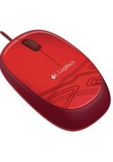 M105 OPTICAL MOUSE