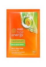 Hair Energy Fibertherapy