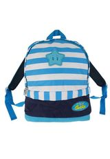 BACKPACK - BIRU