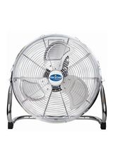 """EXTRA STRONG POWERFUL FAN 14"""""""