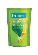 SHOWER GEL AROMA THERAPY REF.