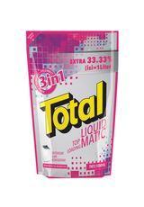 Total,Detergent Liquid Matic Top Load 1L Pch