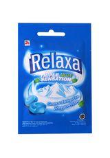 Relaxa,Candy Triple Mint 5'S  16G Pck