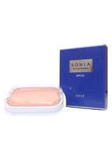 SONIA TWO WAY FOUNDATION REF