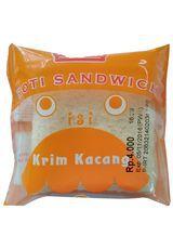 Roti Sandwich Special